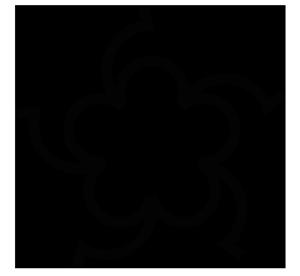 5LM-symbole-300
