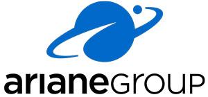 Logo ArianeGroup 5LM