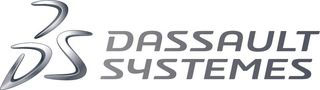 Logo-Dassault-system