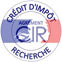 French research Tax Credit (CIR and CII)