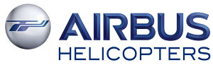 logo airbus helicopters 5LM